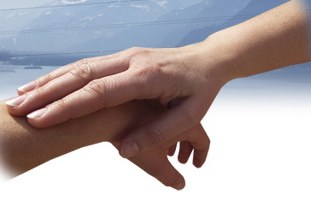Pourquoi voir un kinésiologue et comment ca fonctionne