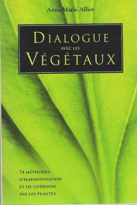 Dialogue Avec Les V G Taux Neo Bien Tre