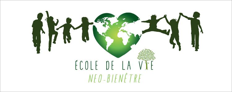 ecole_de_la_vie_neo_bienetre