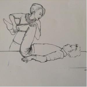 nuru massage pics Six-Fours-les-Plages
