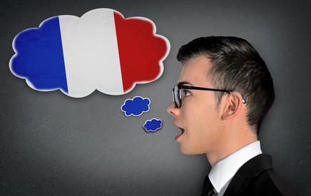 Français Langue Etrangère avec Atout Langues