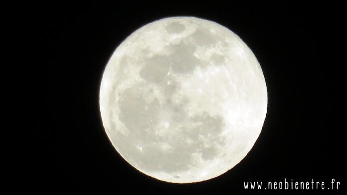 Pleine lune le 27 octobre neo bien tre for Jardin lune octobre 2015