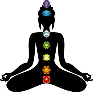 massage naturiste prix Caluire-et-Cuire