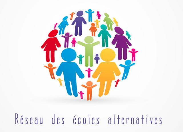 Reseau_pour_lecole_de_la_vie_reseau_des_ecoles_alternatives