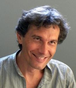 Johan Bonnel, Editions MeM – Les Mots ensemencent le Monde – santé, spiritualité.