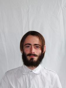 Sebastien Leroy, Bouches du Rhône