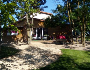 Stella Graveleau, Le jardin secret, formation reiki, relaxation, massage, soins du corps, Poitou-Charentes