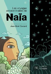 Spectacle musical Naïa : une porte ouverte sur l'extraordinaire