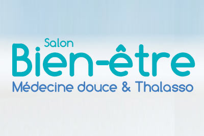 Invitation m decine douce neo bien tre for Salon bien etre lyon