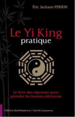 Yi king la rencontre