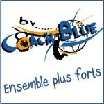Coachblue_Accompagnement _bien_etre_et_ formation_ professionnelle