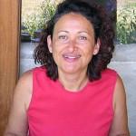 Elizabeth_Rojas_biodanza_sud_france