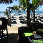 Hotel_les_ grenadines_au_ Cap_Dagde_ Languedoc _Roussillon