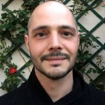 Nathanael_Dandrau_praticien_en_guidance_ quantique