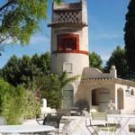 Apsamed_Centre_de_ ressourcement _pour_malades_ chroniques_a _Marseille