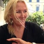 Chantal_Mione_  psychotherapeute