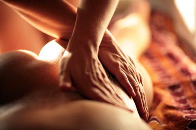 Formation professionnelle au métier de relaxologue, spécialisé en gestion du stress.