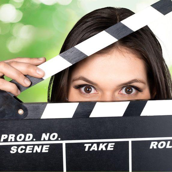 Neo-bienêtre : Documentaires et films