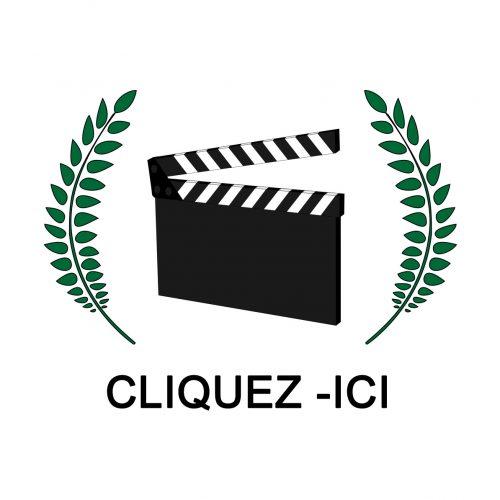 Documentaires et films
