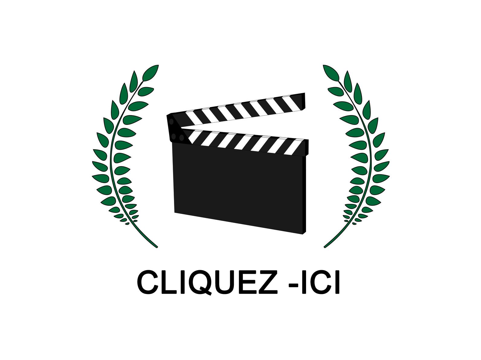 Film Festival 3