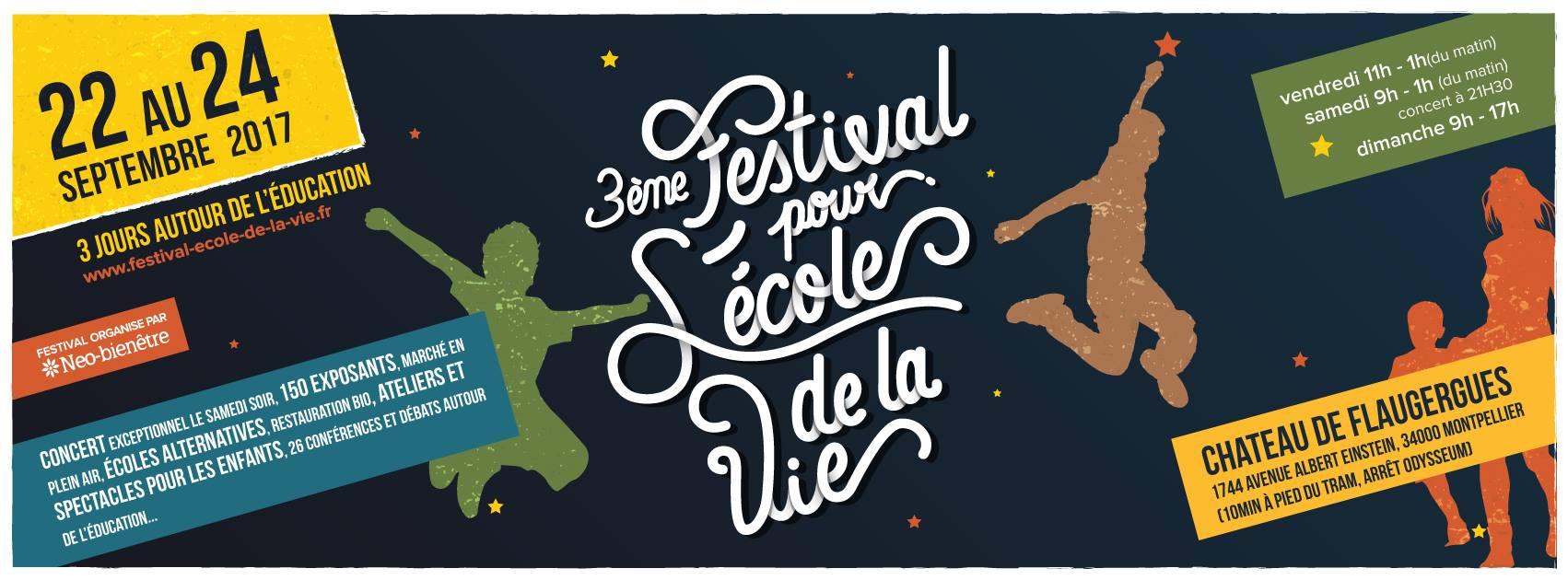 3eme_festival_pour_ecole_de_la_vie