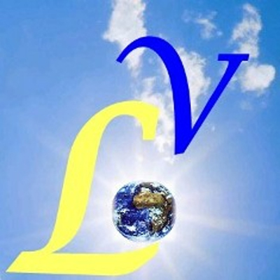 association_-lumiere_et_vie_a_vendemian9