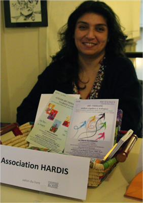 association_hardis_art_et_therapie
