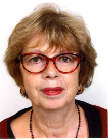 Anne Cottalorda, PNL, Hypnose Ericksonienne et coaching génératif à Vitry-sur-seine et Paris