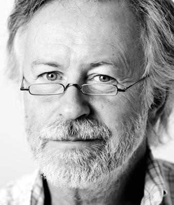 Jean Closon, kinésiologue, auteur, conférencier à Lasne, Belgique