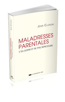 jean_closon_maladresses_parentales