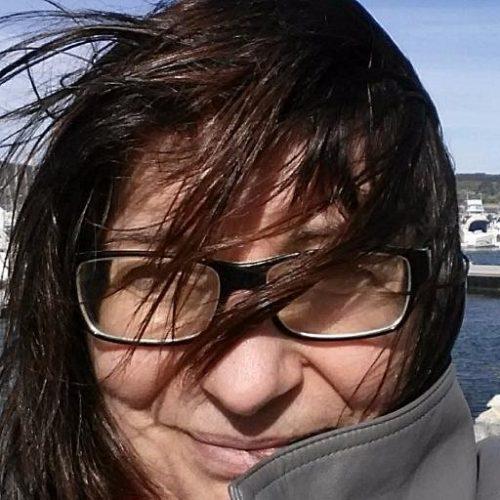 Christine Fayet, sophrologie en Ardèche