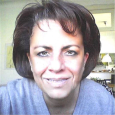 serena_emiliani_coaching_-developpement_-personnel