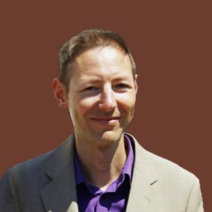 Serge RITZENTHALER, coaching et formation, Alsace