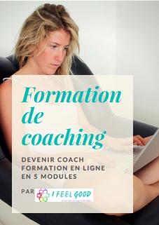 yoga yoga th rapie coaching formation en ligne distance paris. Black Bedroom Furniture Sets. Home Design Ideas