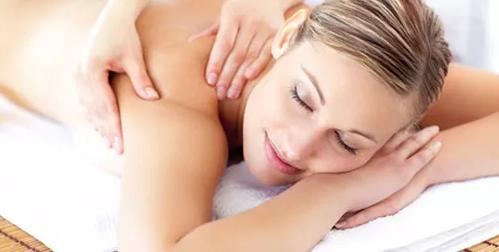 Centre de formation professionnelle au massage-bien-être et techniques énergétiques sur Paris