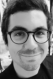 Hervé Bijaoui – Le Retour à l'Âme: thérapie holistique, guidance et enseignements, soins énergétiques, accompagnement personnel, passeur d'âmes