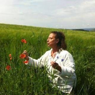 Professeur de Yoga, thérapeute énergétique, formateur, Isabelle Fantun à Aiguilhe, Auvergne