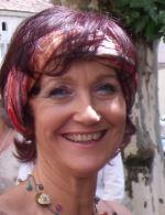 Marie Gachet, connaissance de soi, tarologie symbolique, nombrologie, praticienne fleurs de bach, herault