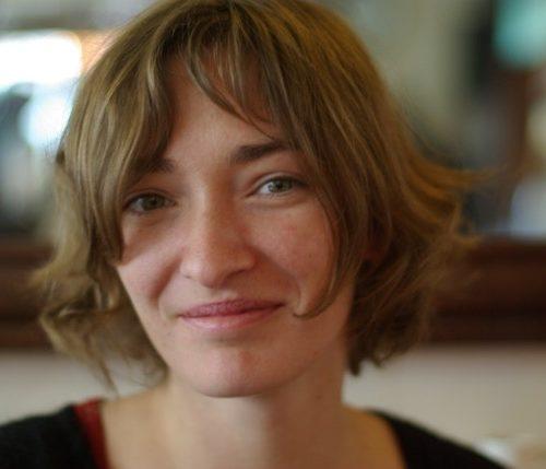 Fanny Cherpitel, Coach personnel et professionnel, Consultante et formatrice en communication à Nancy
