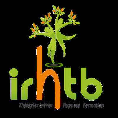 Institut Régional Hypnose et Thérapies Brèves à Longvic
