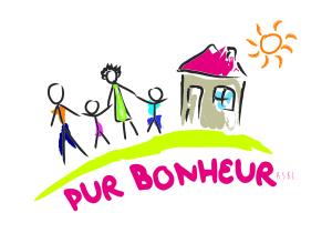 Pur Bonheur, Enfance, Parentalité, Famille, Développement de soi à Bruxelles