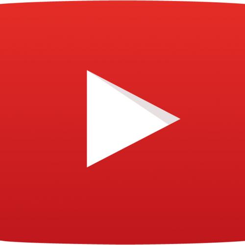 2 millions de vues sur notre chaîne youtube Neobienetre