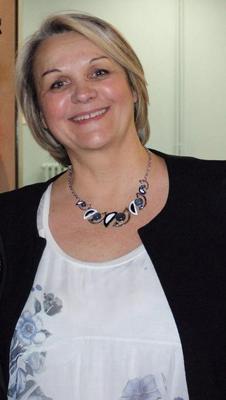 Jocelyne Ferfer Praticienne de déprogrammation de traumatismes, Aide au Développement Personnel