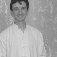 Rencontre et conférence avec Raphaël Hannon au salon de l'humain
