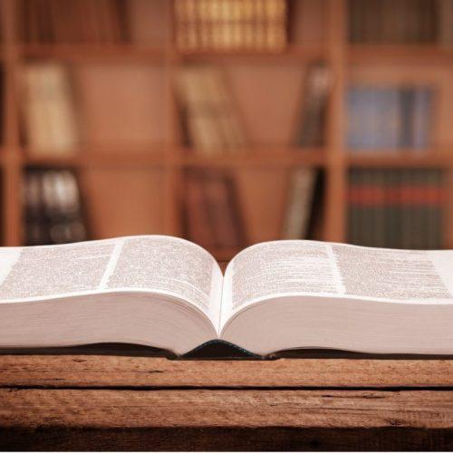 Bibliothérapie : Des livres pour soigner les maux