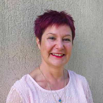 Nicole Drevet, sophrologue et sonothérapeute à Chassieu, Meyzieu