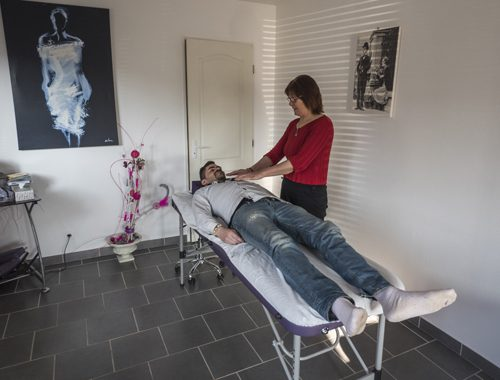 Magnétiseuse,praticienne en reiki, réflexologue faciale,hypnothérapeute à Appoigny, Bourgogne