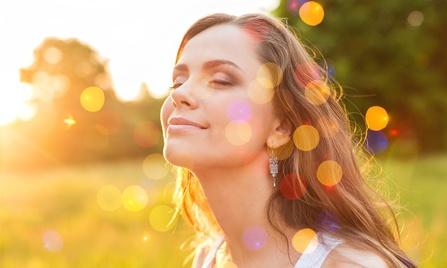 Intégrer le calme intérieur pour en faire un atout au quotidien
