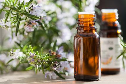 Sommeil agité ? 5 huiles essentielles pour bien dormir