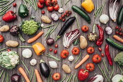 Ces aliments qui stimulent notre mental
